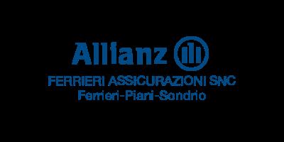 Alan Piani, assicurazione per rematori e camper