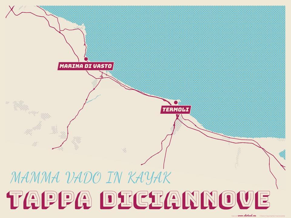 mappa 19