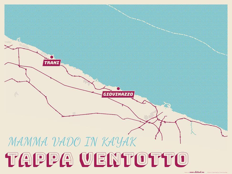 mappa 28