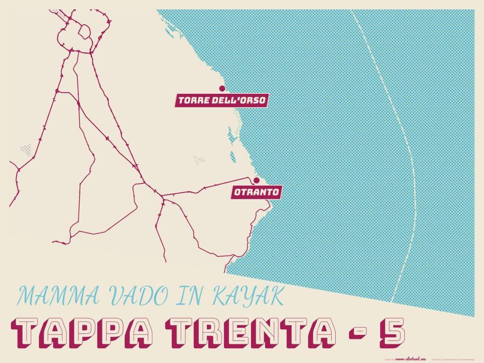 mappa 35