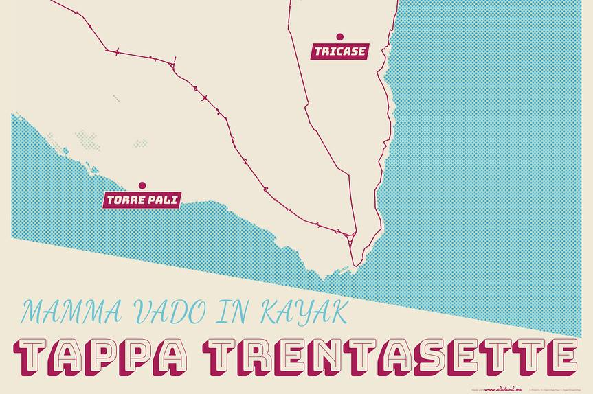 mappa 37