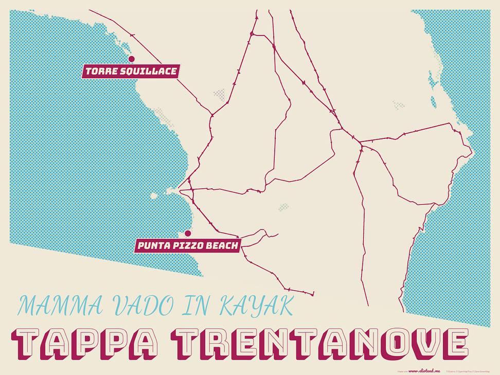 mappa 39